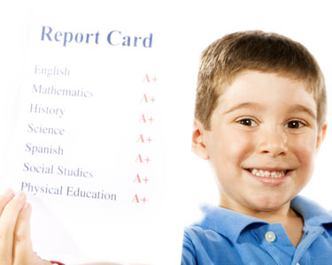 Kids Charlotte County and Southern Sarasota County: Good Report Card Deals - Fun 4 Port Charlotte Kids