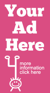 Advertise - Default