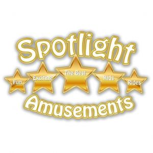 Spotlight Amusements