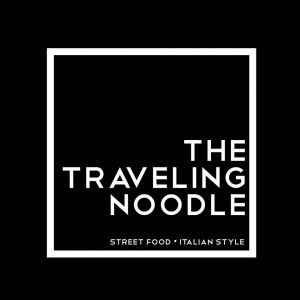Traveling Noodle, The