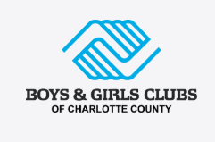 Boys and Girls Club of Charlotte County