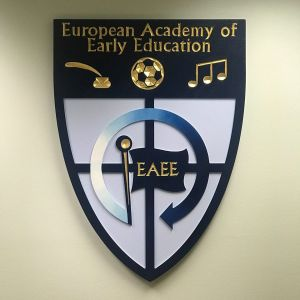 European Academy Of Early Education