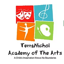 TerraNichol Academy of The Arts School