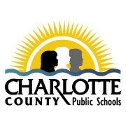 Charlotte County School District