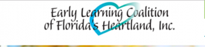 Early Learning Coalition of Florida's Heartland, Inc - Charlotte County