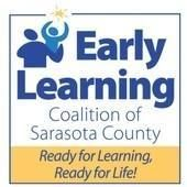 Early Learning Coalition of Sarasota County