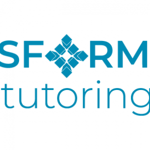 Transformative Tutoring