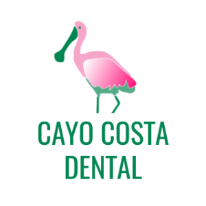 Cayo Coastal Dental