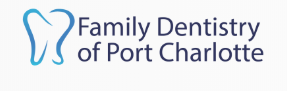 Family Dentistry of Port Charlotte