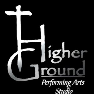 Higher Ground Performing Arts Studio -Zumba