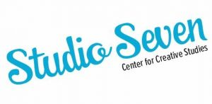 Studio Seven Center for Creative Studios - Zumba
