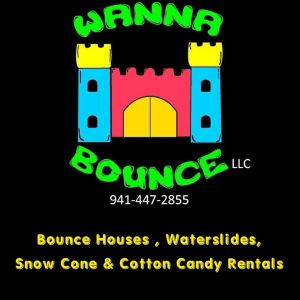 Wanna Bounce LLC