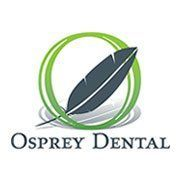 Osprey Dental