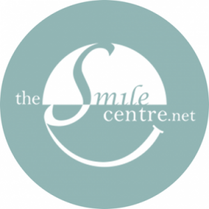 Smile Centre, The