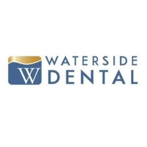 Waterside Dental