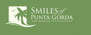 Smiles of Punta Gorda