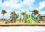 Englewood Beach Park & Pool