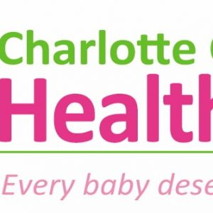 Charlotte County Healthy Start - IPO Services