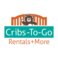 Cribs-To-Go Rentals and More