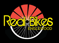 Real Bikes of Englewood