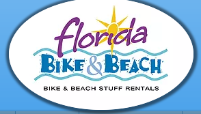 Florida Bike and Beach
