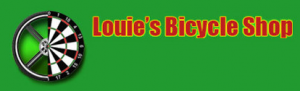 Louie's Bicycles