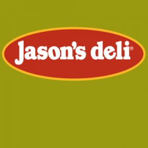 Jason's Deli - Good Report Card Deal