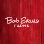 Bob Evans- Good Report Card Deal