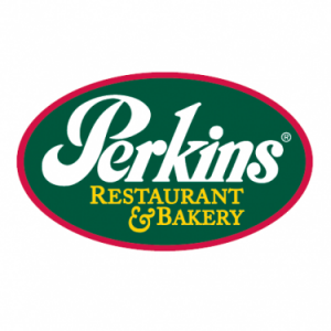 Perkins Restaurant and Bakery- Kids Eat Free