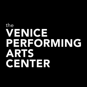Venice Performing Arts Center - Drama Classes