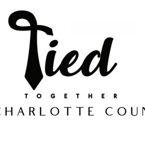 Tied Together in Charlotte County