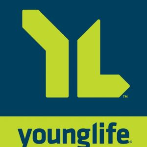 Charlotte County Young Life