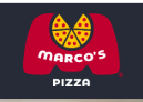 Marco's Pizza - Good Report Card Deal
