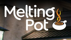 Melting Pot - Report Card Deal