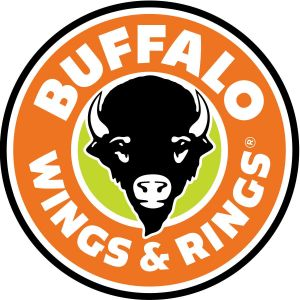 Buffalo Wings and Rings - Kids Eat Free