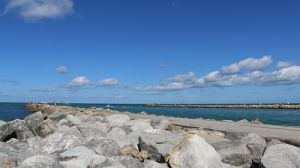 Humphris Park (South Jetty)