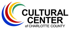 Cultural Center of Charlotte County, The