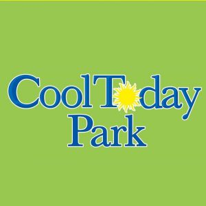 Atlanta Braves - Cool Today Park