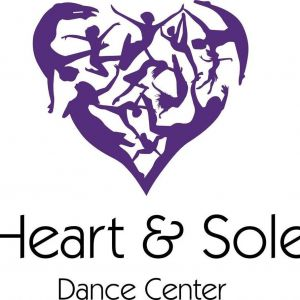Heart and Sole Dance Center