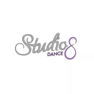 Studio 8 Dance - Port Charlotte