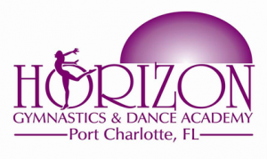 Horizon Gymnastics & Dance Academy - Playdates