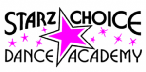 Starz Choice Dance Academy