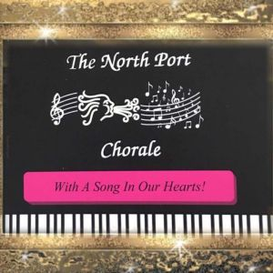 North Port Chorale