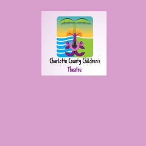 Charlotte County Children's Theatre, Inc.