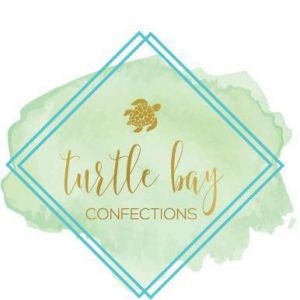 Turtle Bay Confections