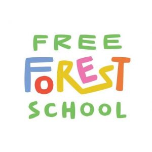 Free Forest School  - Sarasota County