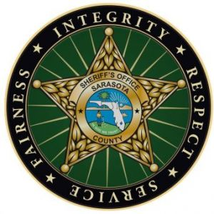 Sarasota County Sheriff's Office Youth Programs