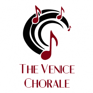 Venice Chorale, The