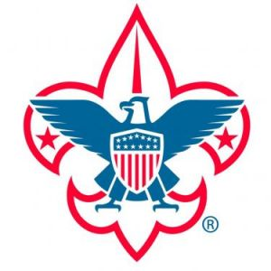 Boy Scouts of America, Southwest Florida Council