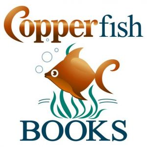 Copperfish Books - Story Time!